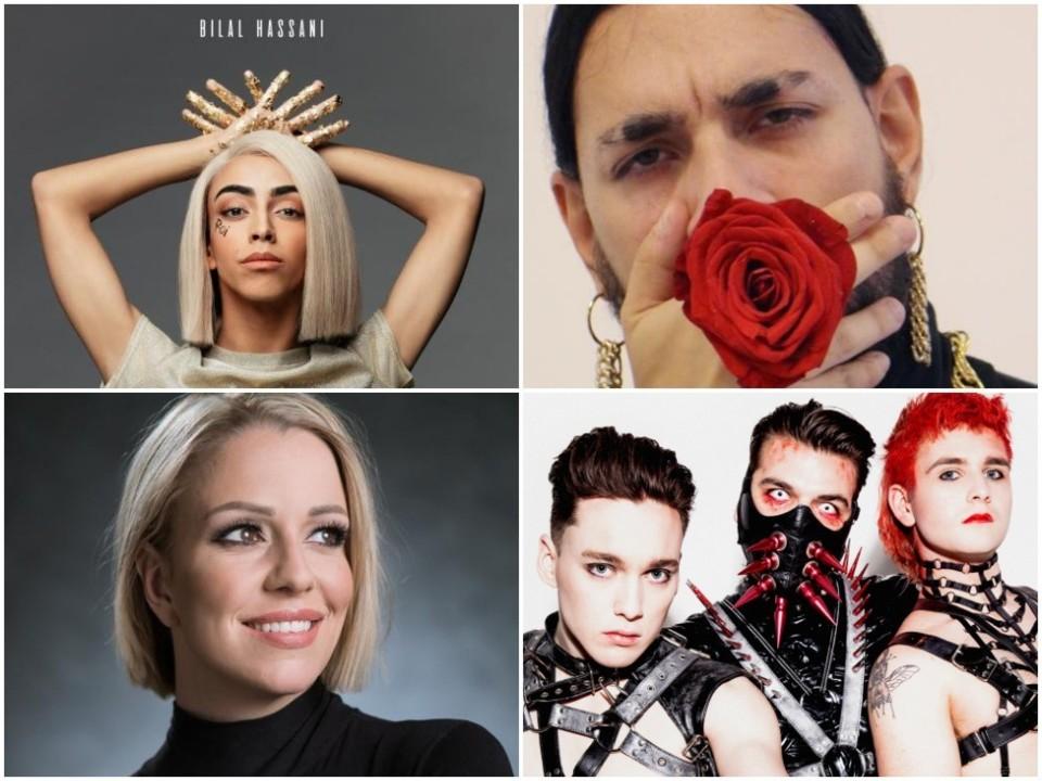 Queer Eurovision 2019.jpg