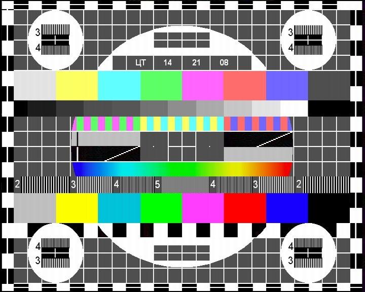 tv-test-patterns.jpg