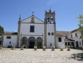 capela.jpg