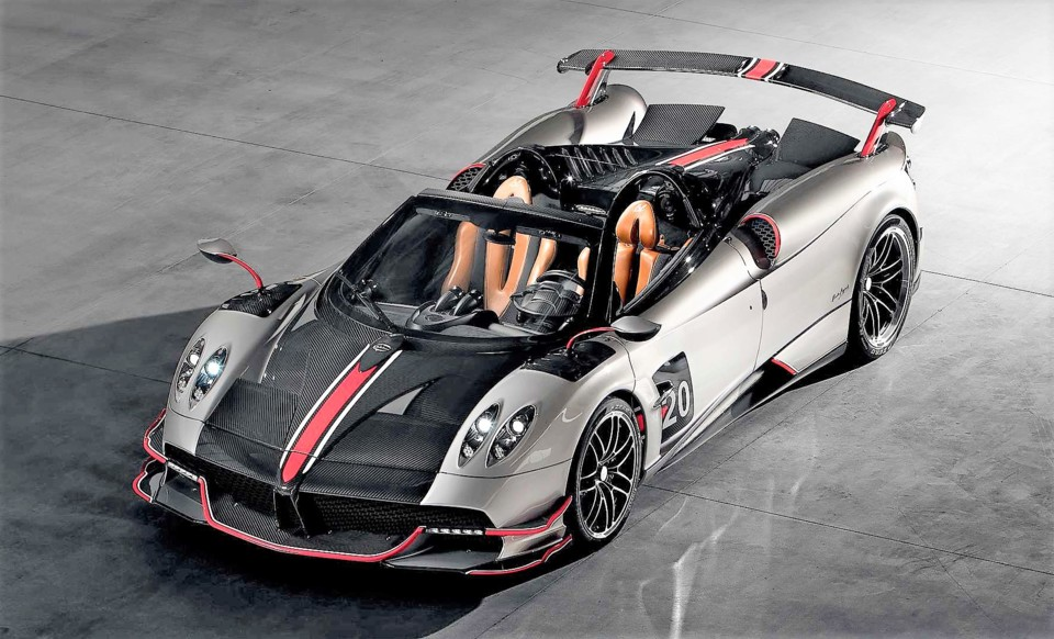 most-expensive-cars.jpg