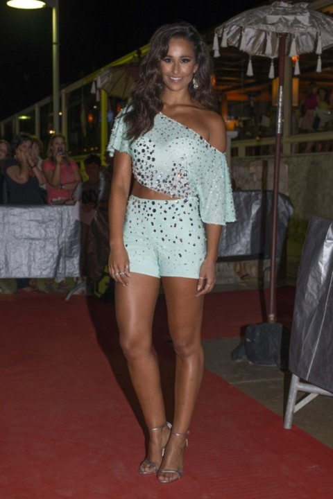 Rita Pereira (atriz, modelo & apresentadora).jpg