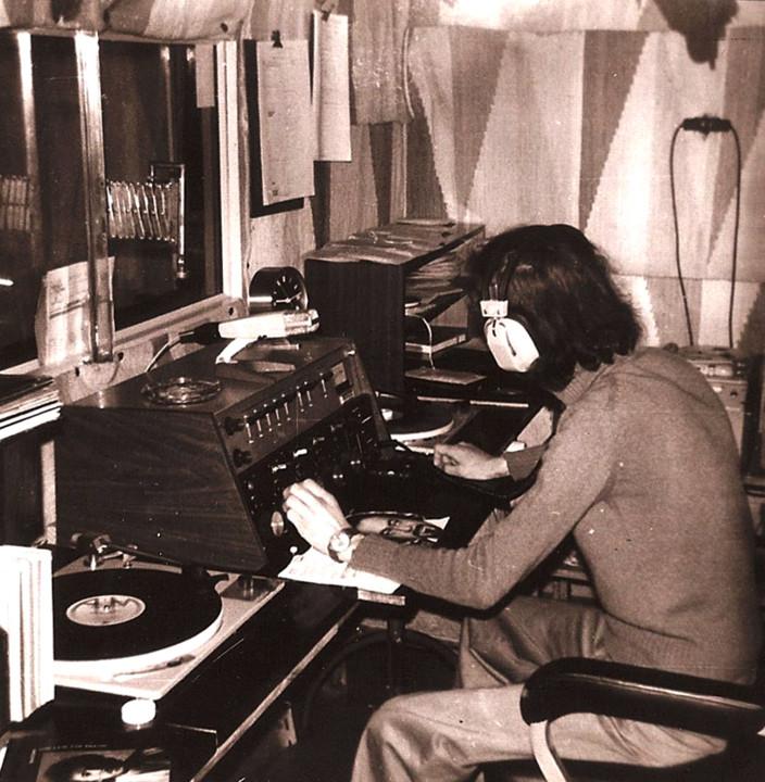 António Arede - na Rádio Altitude .jpg