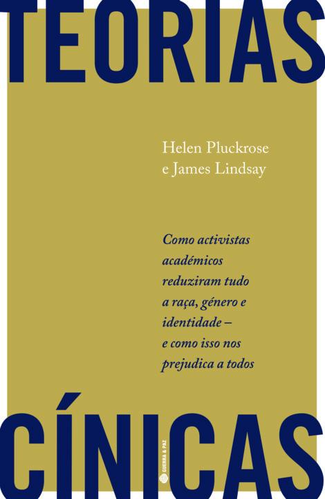 capa_Teorias Cinicas_300dpi.jpg