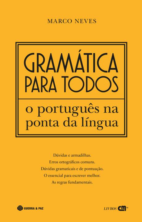 Capa Gramatica para Todos 300 dpi.jpg