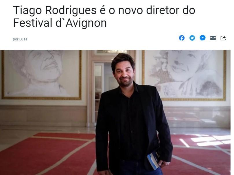 https://www.rtp.pt/noticias/cultura/tiago-rodrigues-e-o-novo-diretor-do-festival-davignon_n1333070
