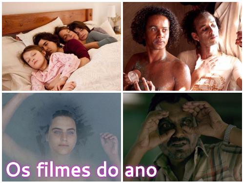 filmes 2016.png