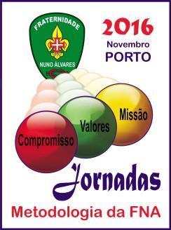 Jornadas-2016.JPG