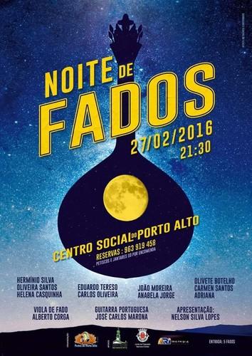 FADOS PALTO.jpg