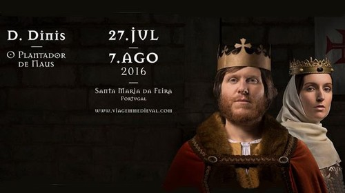 Viagem-Medieval-Sta-Maria-Feira_660x371.jpg