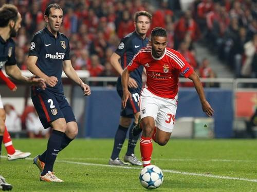 Benfica_Atlético Madrid_2.jpg