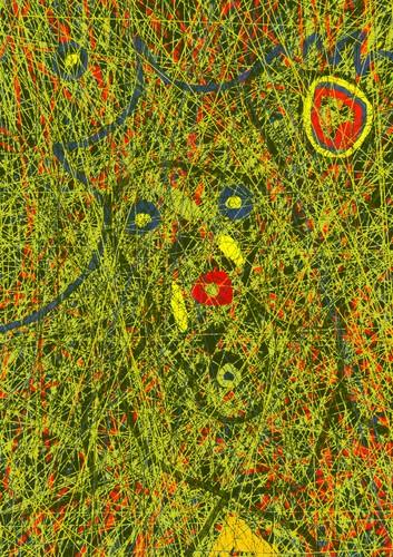 Desenho_A1_13.jpg