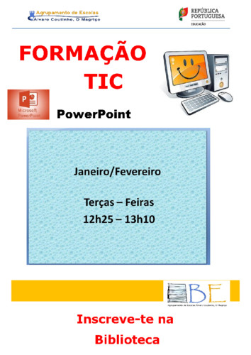 formacao-TIC-Power-Point-BE-cartaz-2017-2018 (1).j