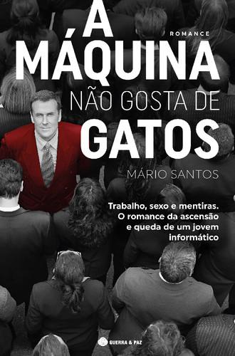 CAPA_gatos_300dpi.jpg