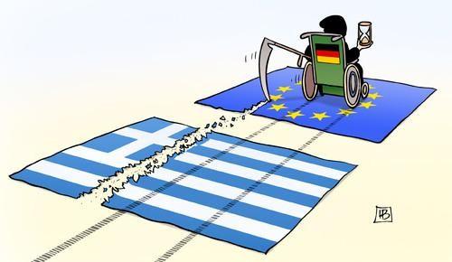 alemanha euro greece.jpg