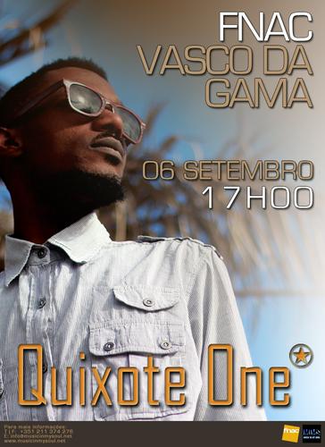 QUIXOTE-ONE.png