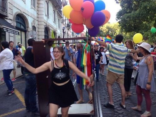 Marcha Orgulho LGBT Lisboa 2015 - dezanove 16.jpg