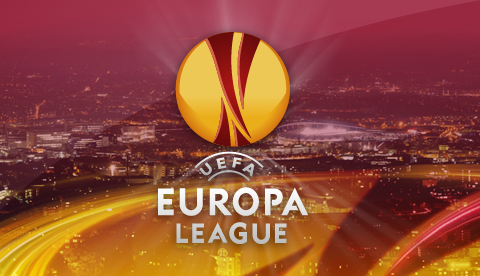 17_liga_europa.png