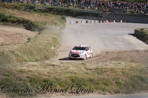 2015 Shakedown  Rally de Portugal 2015 (436).JPG