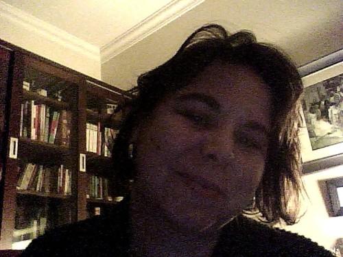 Snapshot_20110122_8.jpg