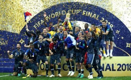 France football_3.jpg