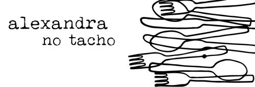 Logo_Alexandra.png logo fundo transparente .png