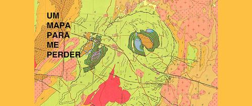 Oficina-Mapa2.jpg