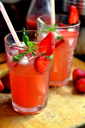 soda de morango.jpg