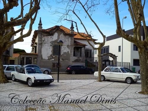 Clássicos em Vila do Conde (28).jpg