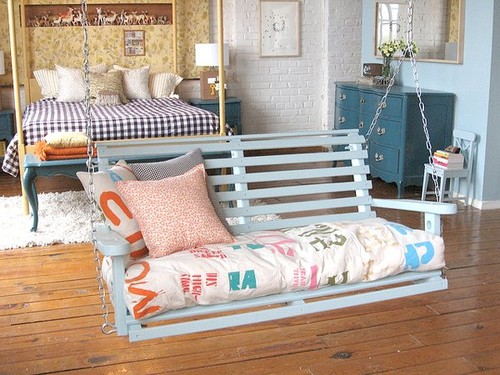 20-Unique-Porch-And-Swing-Ideas-1.jpg