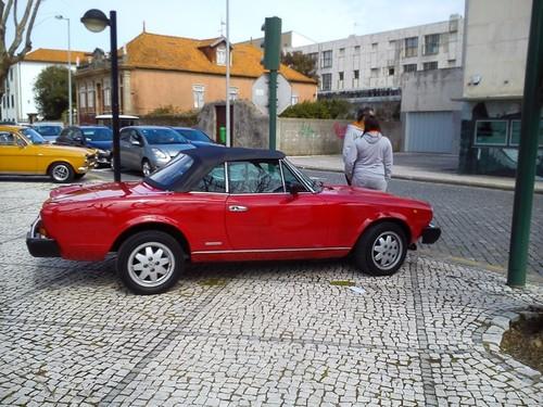 Clássicos em Vila do Conde (20).jpg