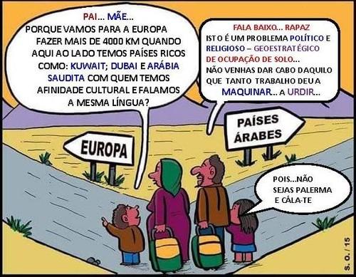 6A -Invasão da Europa pelos islâmicos.jpg