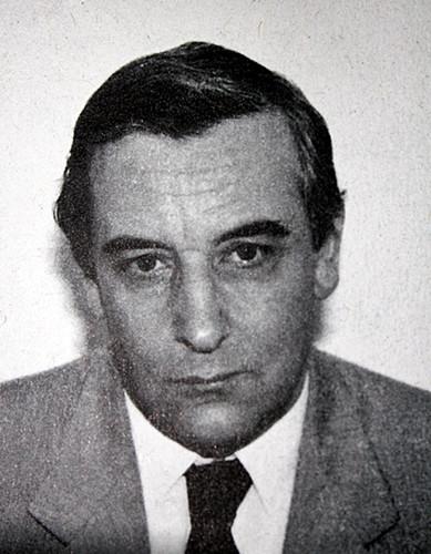 JOSÉ LUIS NUNES.JPG