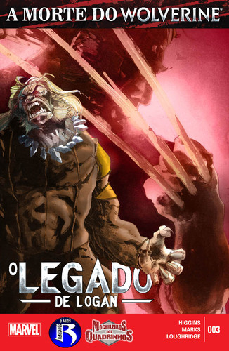 Death-of-Wolverine---Logan-Legacy-003-(2014)-(Digi