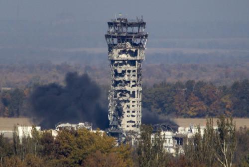 Donetsk airport.jpg