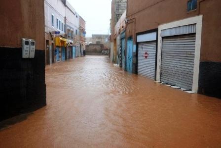 morocco-flood-southern.jpg