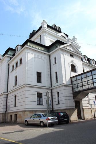 IMG_2455 Ùsti nad Labem