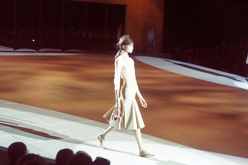 Colecao Marc Jacobs ss2013