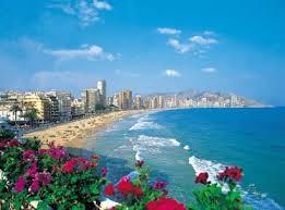 Costa Blanco 03.jpg
