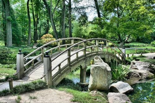 Bridge-JamesDeMers.jpg
