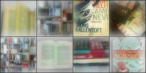 colagem livros 3.jpg