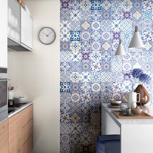 Porcelanato-Azulejo-Português-1.jpg