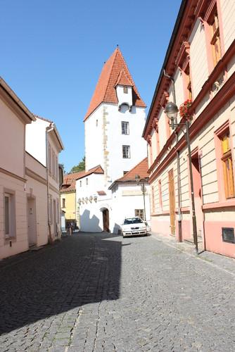 IMG_2878 Ceské Budejovice