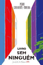 Livro Sem Ninguém_Pedro Guilherme Moreira.png