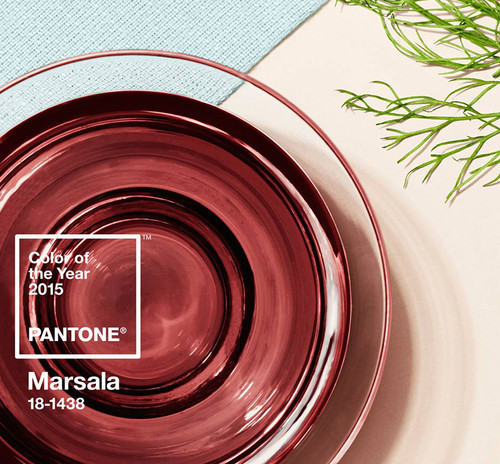 pantone-announces-color-of-the-year-2015-marsala-d