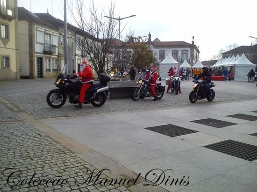 pai natal vila real 2014 (40).jpg