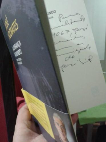 Livro de José Sócrates PS.jpg