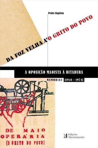 Pedro Baptista Memórias 1 volume a.jpg