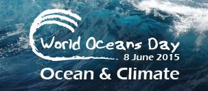 oceanos 2015-3.PNG