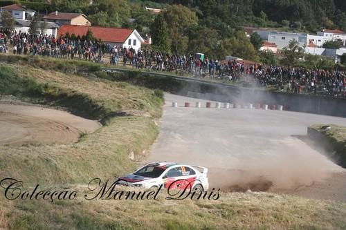 2015 Shakedown  Rally de Portugal 2015 (313).JPG