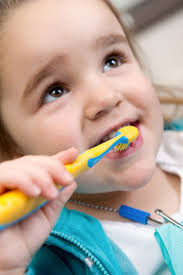 preventive oral care.jpg